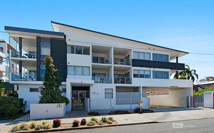 203/116 Osborne Rd, Mitchelton, QLD, 4053 - Image 1