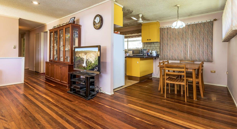 19 Stromlo St, Everton Park, QLD, 4053 - Image 4