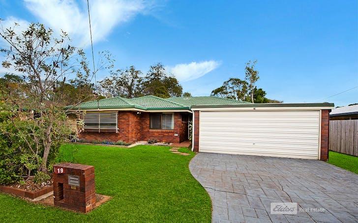 19 Jade St, Albany Creek, QLD, 4035 - Image 1