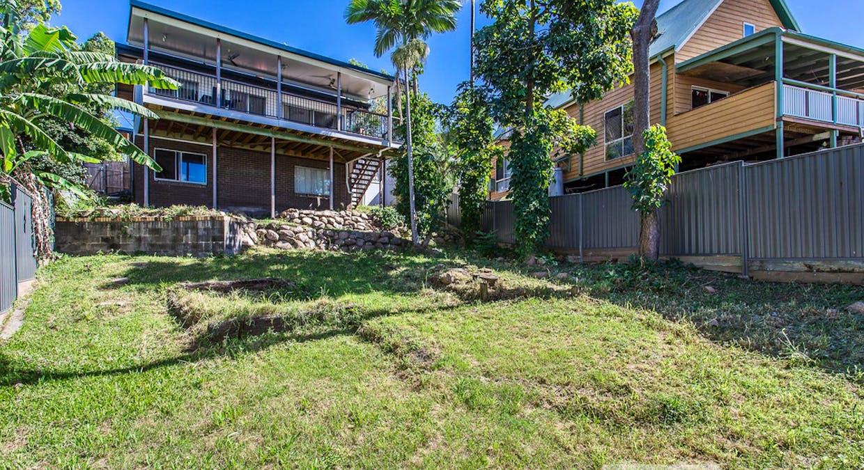 1129 South Pine Rd, Arana Hills, QLD, 4054 - Image 13