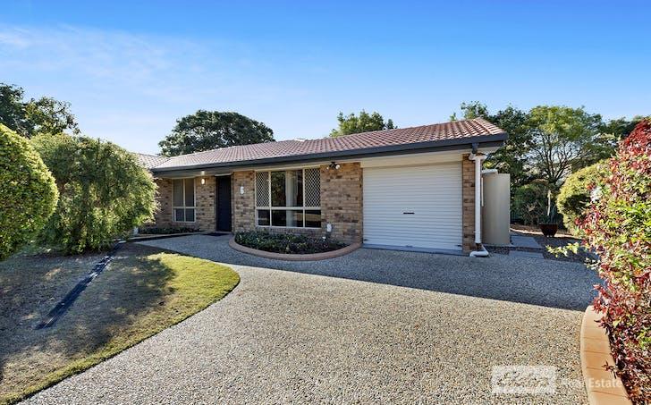 6/59 Grovely Tce, Mitchelton, QLD, 4053 - Image 1