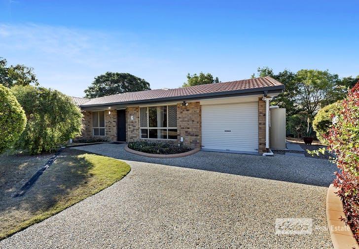 6/59 Grovely Tce, Mitchelton, QLD, 4053