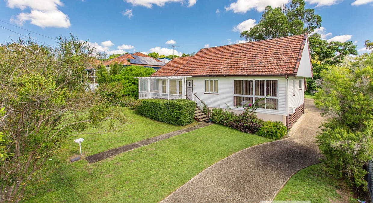 48 Fisher Pde, Zillmere, QLD, 4034 - Image 2