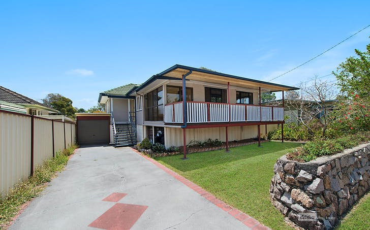 28 Gearside St, Everton Park, QLD, 4053 - Image 1