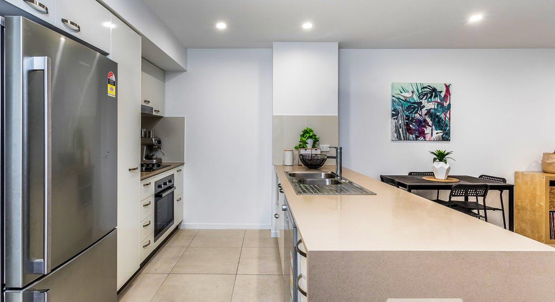 2101/132 Osborne Road, Mitchelton, QLD, 4053 - Image 2