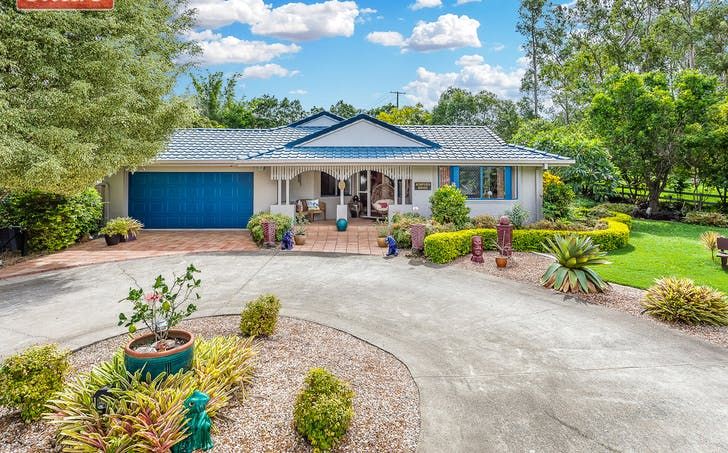 134 Old Northern Rd, Everton Park, QLD, 4053 - Image 1