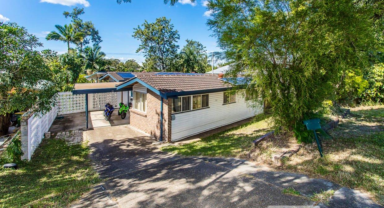 1129 South Pine Rd, Arana Hills, QLD, 4054 - Image 3