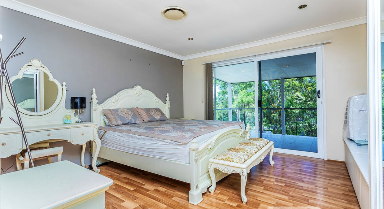158 Queens Road, Everton Park, QLD, 4053 - Image 18