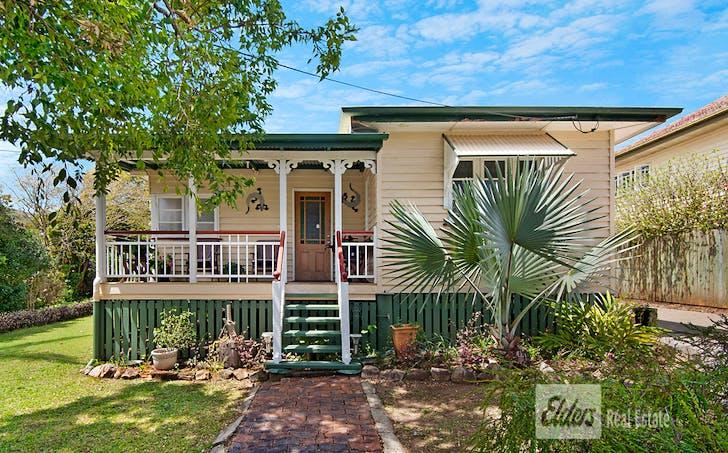 63 Keylar St, Mitchelton, QLD, 4053 - Image 1