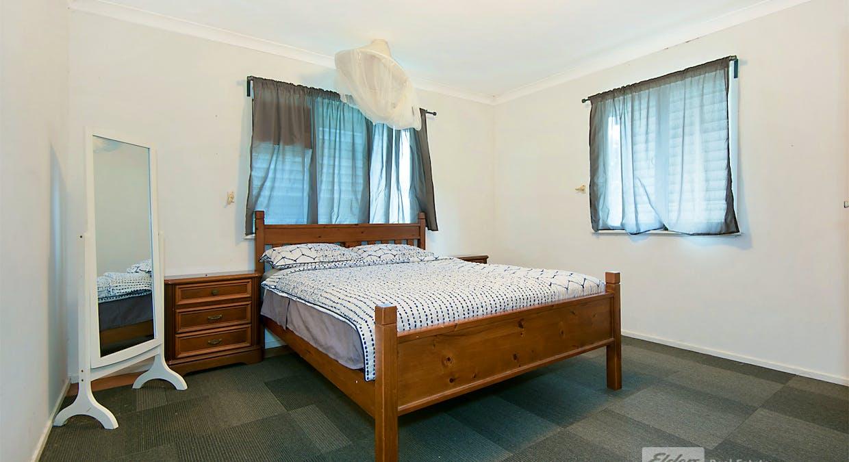 129 Pullen Rd, Everton Park, QLD, 4053 - Image 9