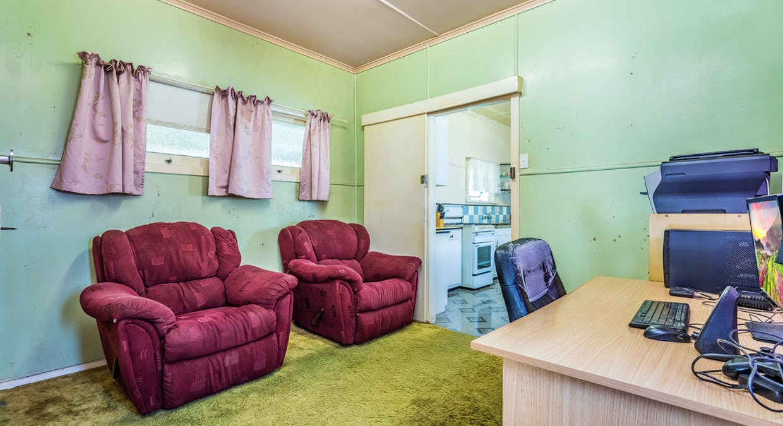 104 Pascoe St, Mitchelton, QLD, 4053 - Image 7