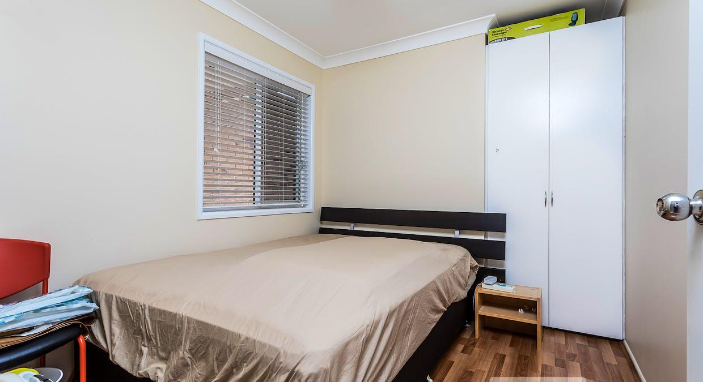 158 Queens Road, Everton Park, QLD, 4053 - Image 15