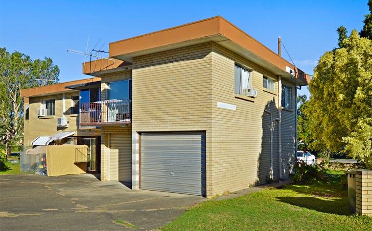 2/9 Gearside St, Everton Park, QLD, 4053 - Image 1