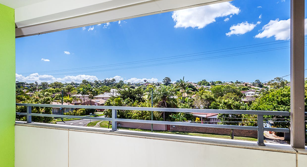 8/610 South Pine Rd, Everton Park, QLD, 4053 - Image 10