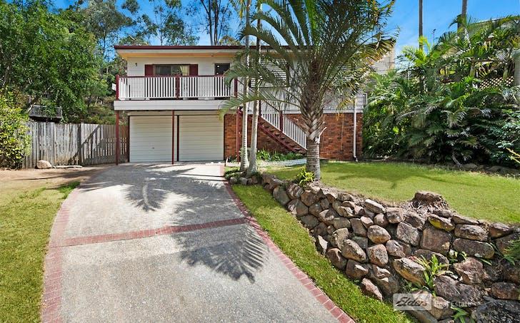 6 Yera Court, Arana Hills, QLD, 4054 - Image 1