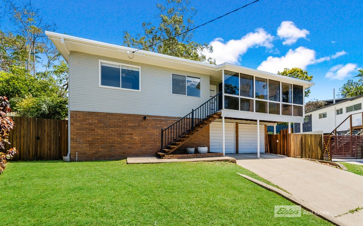 19 Dryandra Crt, Everton Hills, QLD, 4053 - Image 1