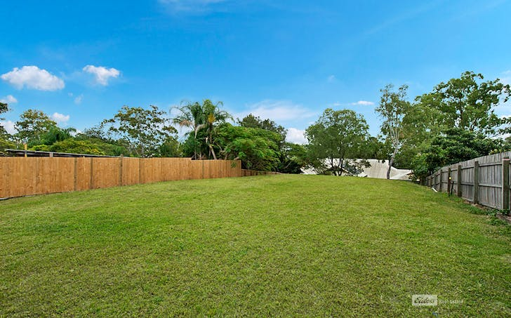 112A Rogers Parade East, Everton Park, QLD, 4053 - Image 1