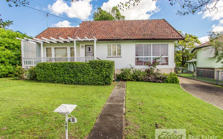 48 Fisher Pde, Zillmere, QLD, 4034 - Image 1