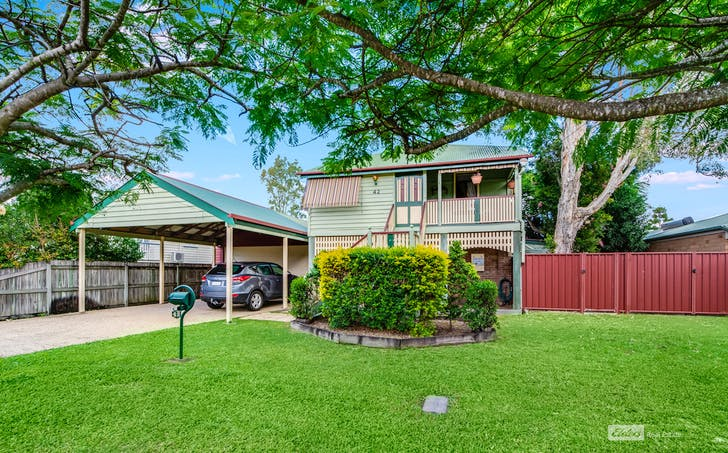 42 Staghorn St, Enoggera, QLD, 4051 - Image 1