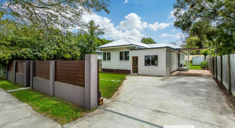691 Stafford Rd, Everton Park, QLD, 4053 - Image 3