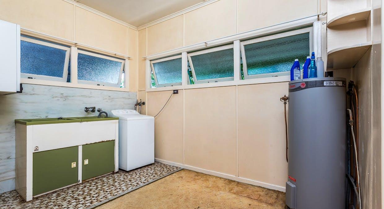 104 Pascoe St, Mitchelton, QLD, 4053 - Image 11
