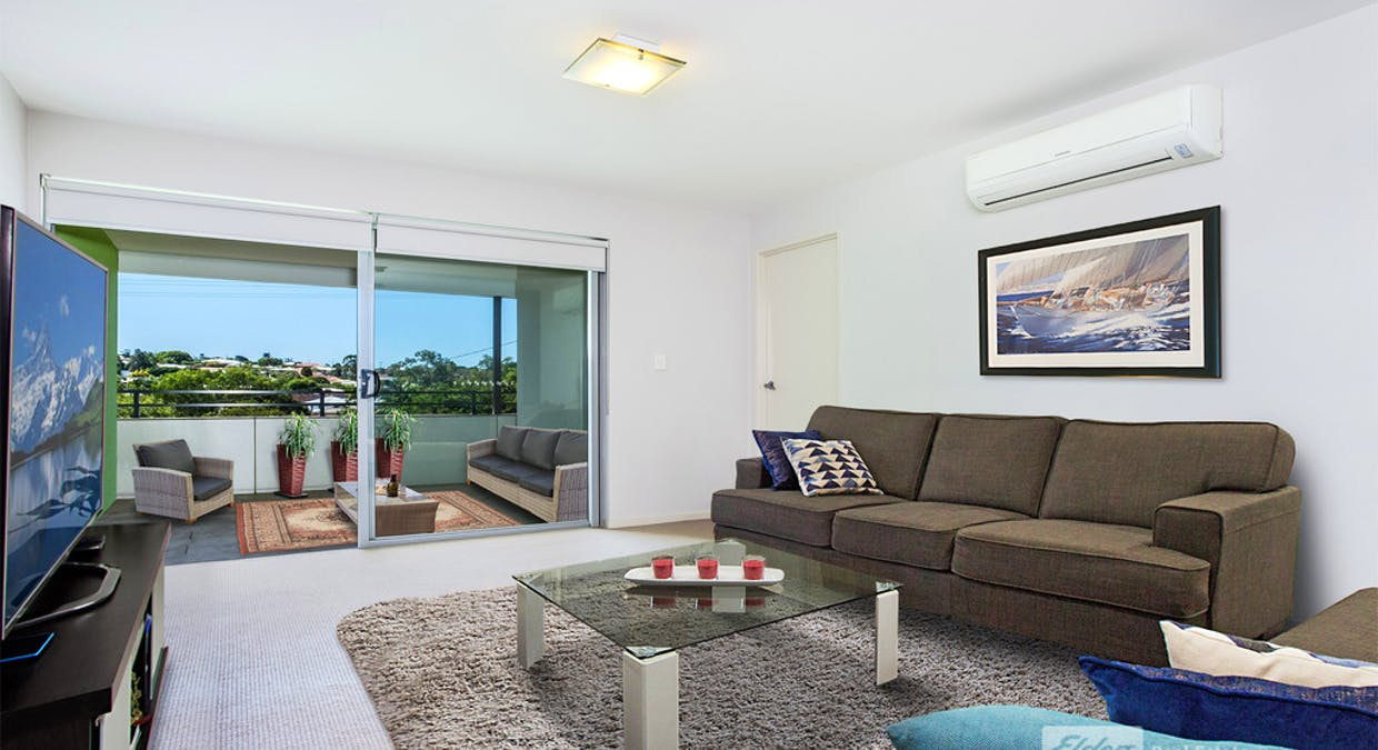 8/610 South Pine Rd, Everton Park, QLD, 4053 - Image 2