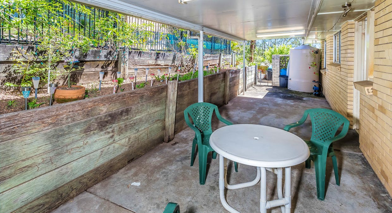 19 Stromlo St, Everton Park, QLD, 4053 - Image 13