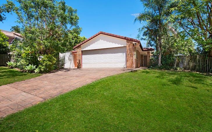 70 Sinatra Cres, Mcdowall, QLD, 4053 - Image 1