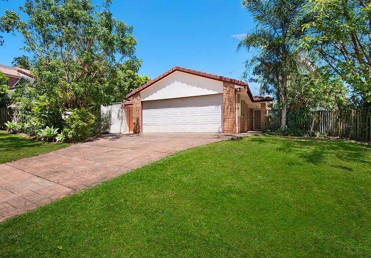 70 Sinatra Cres, Mcdowall, QLD, 4053