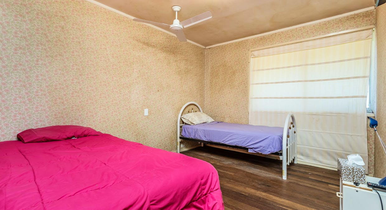 19 Stromlo St, Everton Park, QLD, 4053 - Image 9