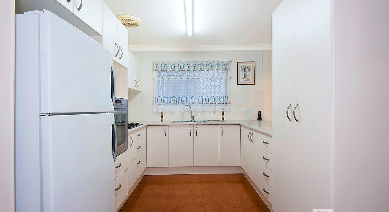 13 Hornby St, Everton Park, QLD, 4053 - Image 2