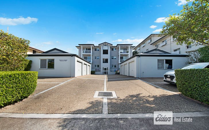 2/656 South Pine Rd, Everton Park, QLD, 4053 - Image 1