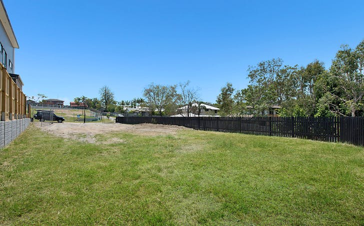 6 Derrer St, Mcdowall, QLD, 4053 - Image 1