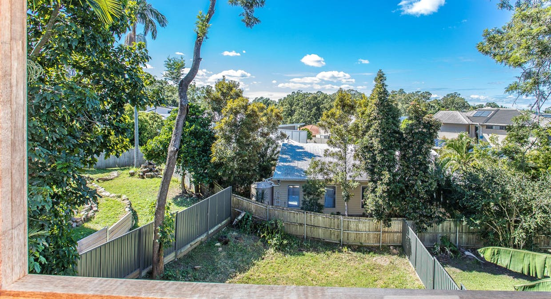 1129 South Pine Rd, Arana Hills, QLD, 4054 - Image 14