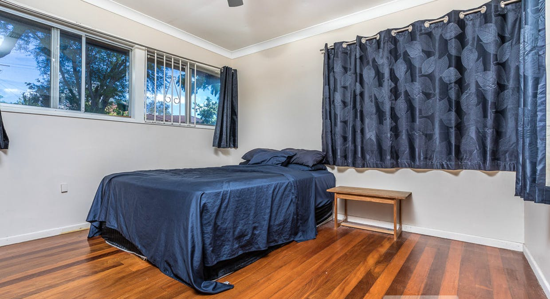 1129 South Pine Rd, Arana Hills, QLD, 4054 - Image 9