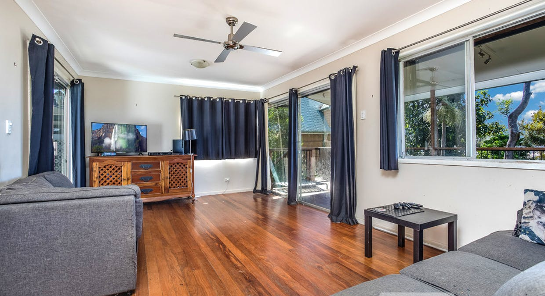 1129 South Pine Rd, Arana Hills, QLD, 4054 - Image 8