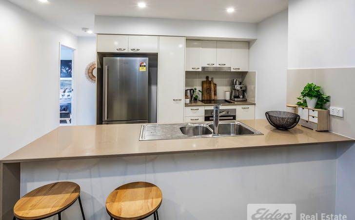 2101/132 Osborne Road, Mitchelton, QLD, 4053 - Image 1