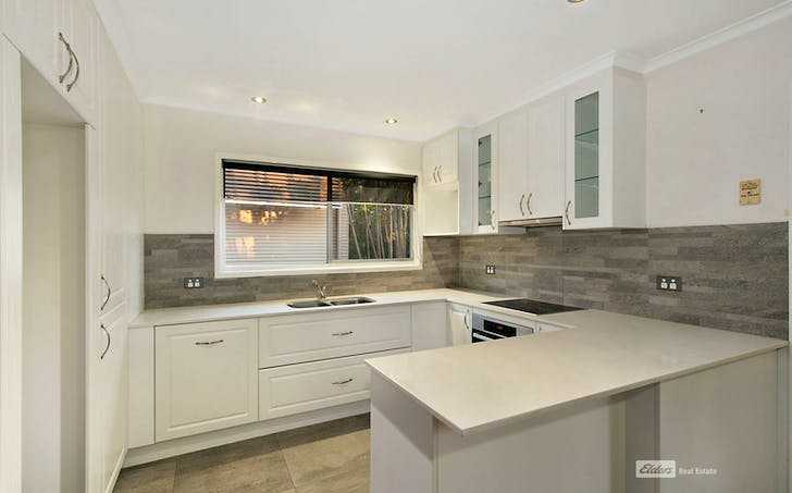 103 Olearia Street West, Everton Hills, QLD, 4053 - Image 1