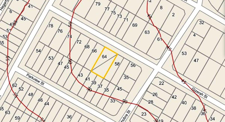 64 Gizerah St, Mitchelton, QLD, 4053 - Image 2