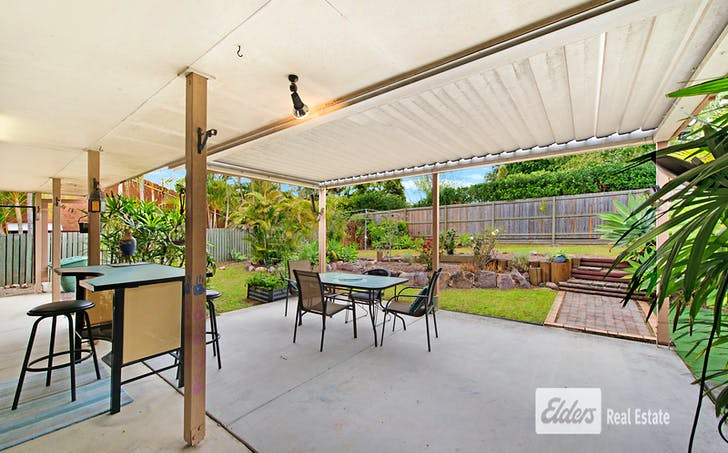 860 Rode Rd, Mcdowall, QLD, 4053 - Image 1