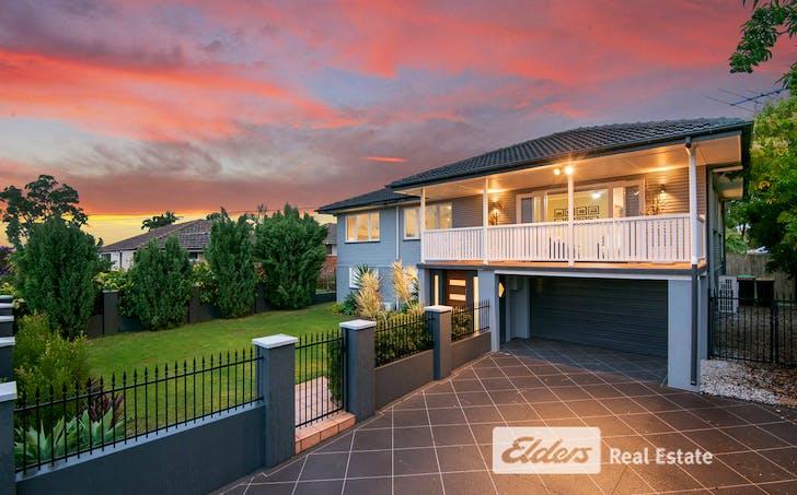 85 Cutbush Rd, Everton Park, QLD, 4053 - Image 1