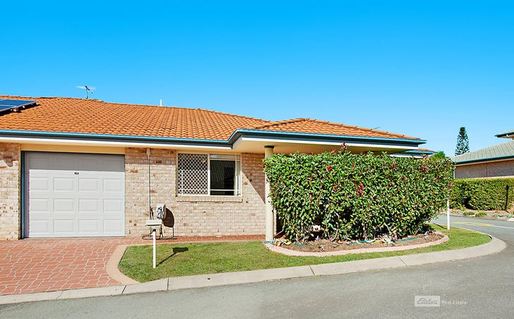36 Circa Crescent, Albany Creek, QLD, 4035 - Image 1