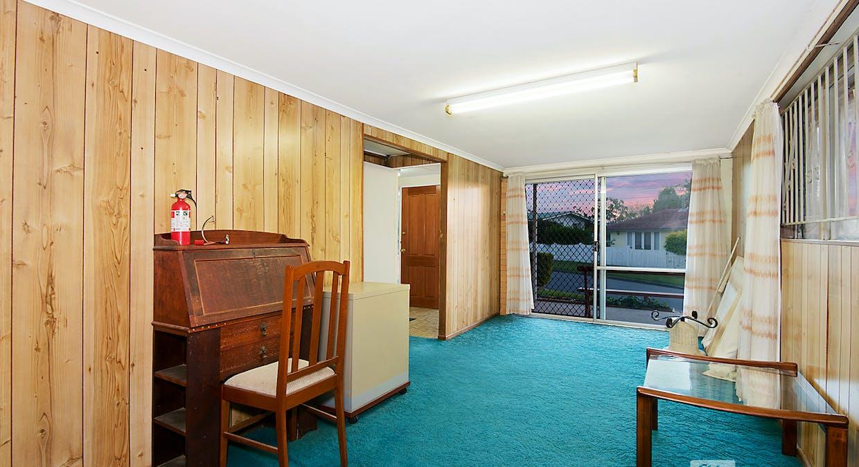 13 Hornby St, Everton Park, QLD, 4053 - Image 9