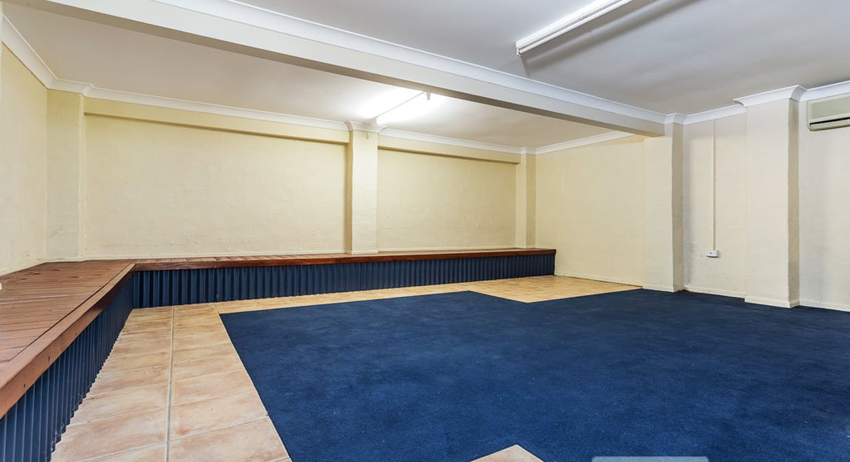 158 Queens Road, Everton Park, QLD, 4053 - Image 13