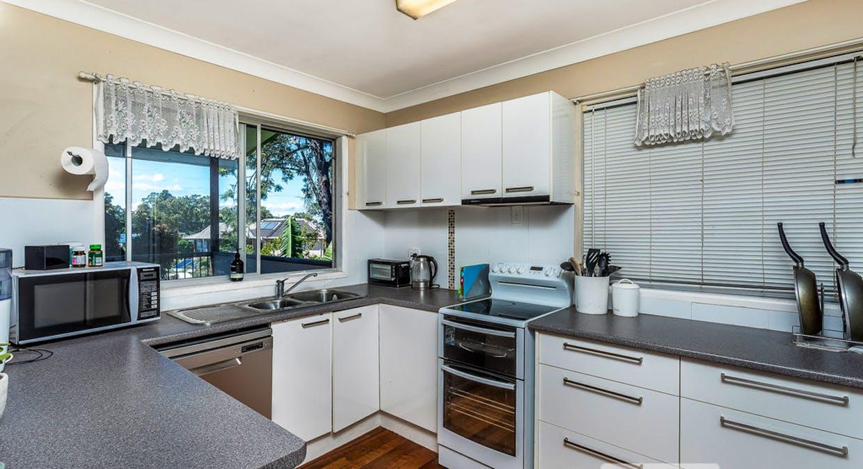 1129 South Pine Rd, Arana Hills, QLD, 4054 - Image 4
