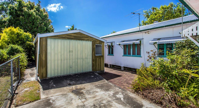 104 Pascoe St, Mitchelton, QLD, 4053 - Image 16