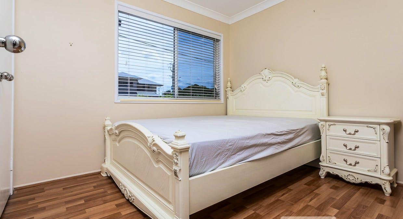 158 Queens Road, Everton Park, QLD, 4053 - Image 16