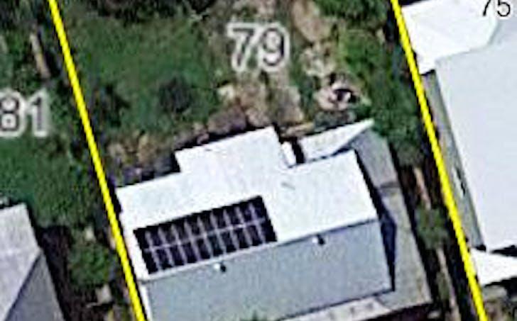 79 Griffith St, Everton Park, QLD, 4053 - Image 1