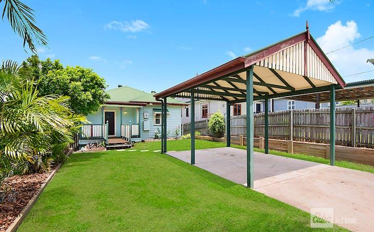 742 South Pine Rd, Everton Park, QLD, 4053 - Image 1