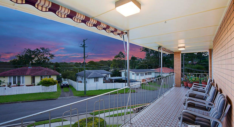13 Hornby St, Everton Park, QLD, 4053 - Image 5